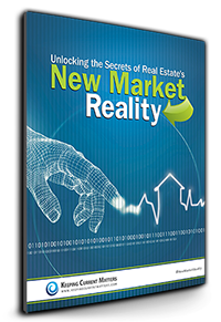 Free eGuide | New Market Reality | Keeping Current Matters